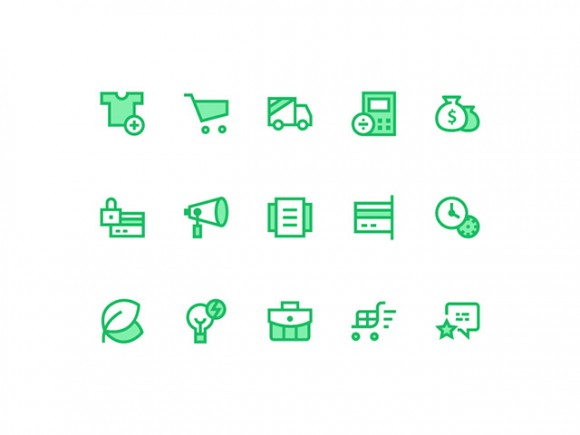 icons-for-ecommerce-580x435