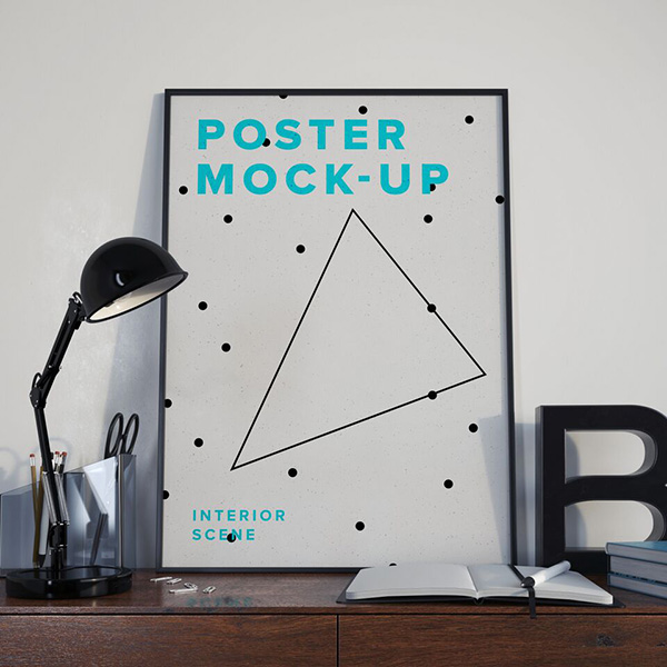 inside-poster-mockup-600