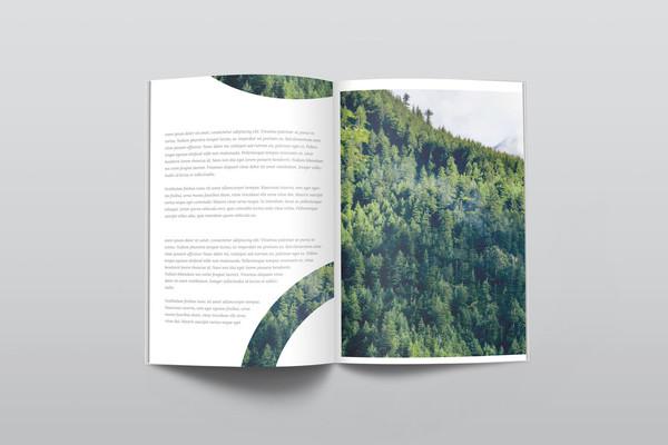 magazine-mockup3x_grande