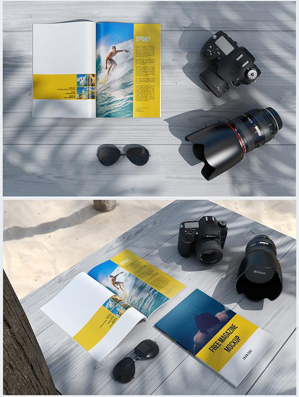 magazine-psd-mockup-2
