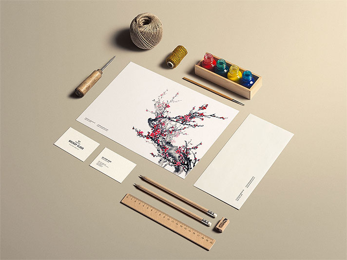 mc-stationery-art-n-craft-mockup