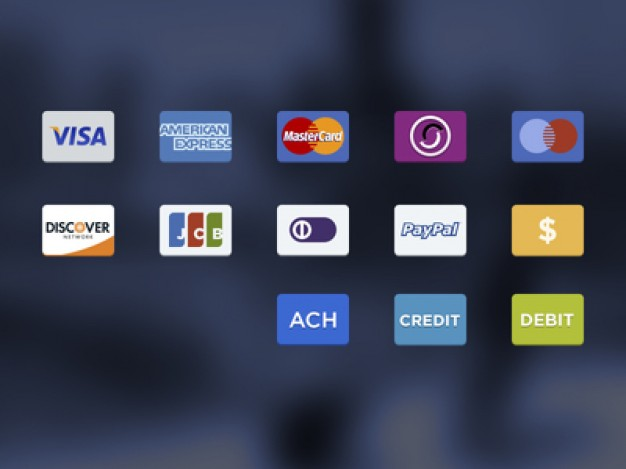payment-options-psd-icons_39-292935231