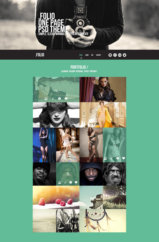 portfolio-free-preview