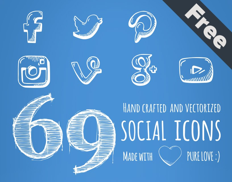 social-icons-cover3