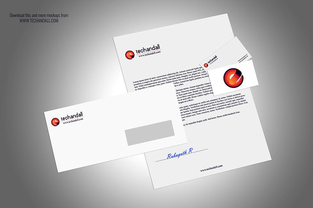 techandall-Branding-Mockip-v-XX2-S11