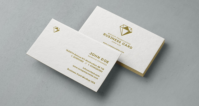 001-business-card-professional-mockup-presentation-isometric-gravity-psd-free-graphic-resource