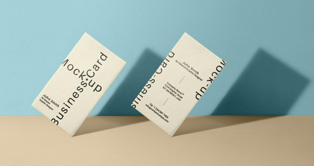 001-businesscard-mockup-presentation-psd-free-resource