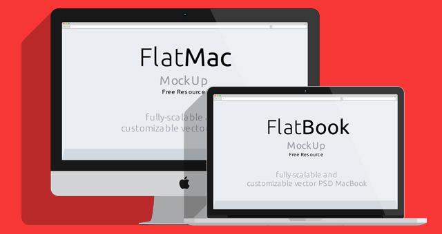 005-imac-macbook-mockup-flat-psd