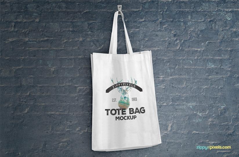 01-Free-tote-bag-mockups-824x542