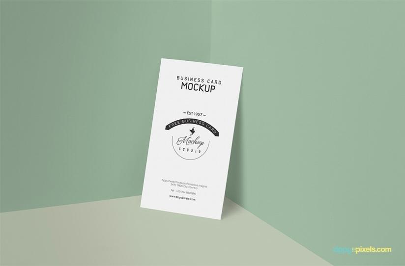 01-free-business-card-mockup-824x542