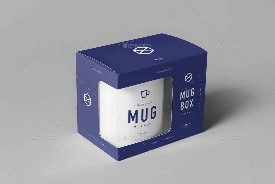 Free Mug Mock Up In Psd Free Psd Templates