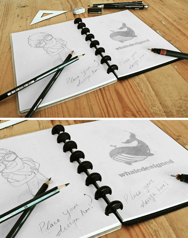 11-Sketch-Book-Mockup-PSD