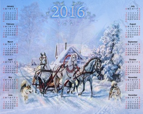 1448372506_free-2016-winter-calendar-template-psd-winter-landscape-3
