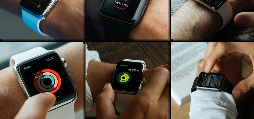 15-free-photorealistic-apple-watch-psd-mockup-850x400