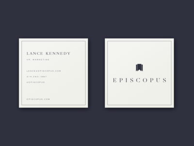 70 free psd business card mockups for great deals free psd templates free square business card mockup psd colourmoves