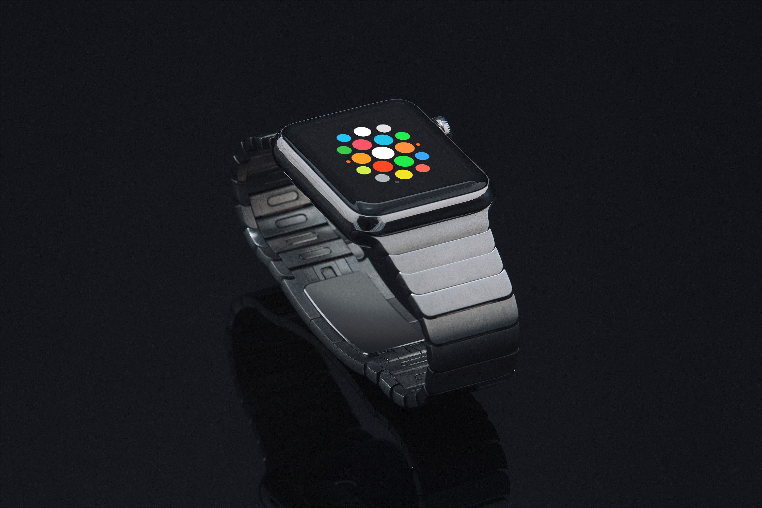 Apple-Watch-L