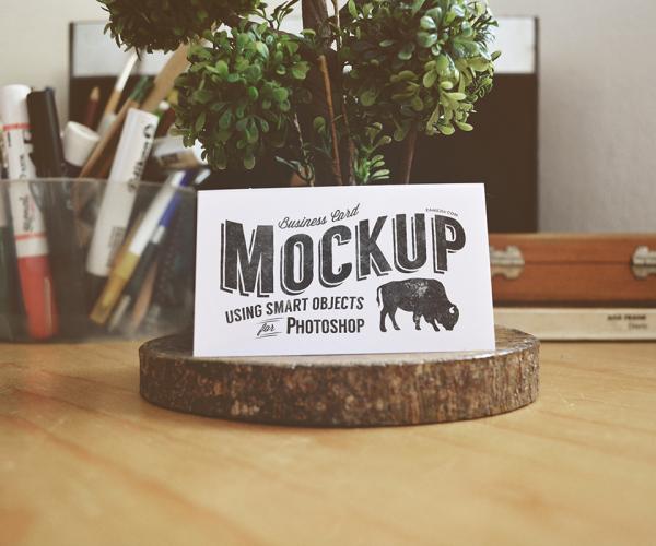 BC-Mockup-2