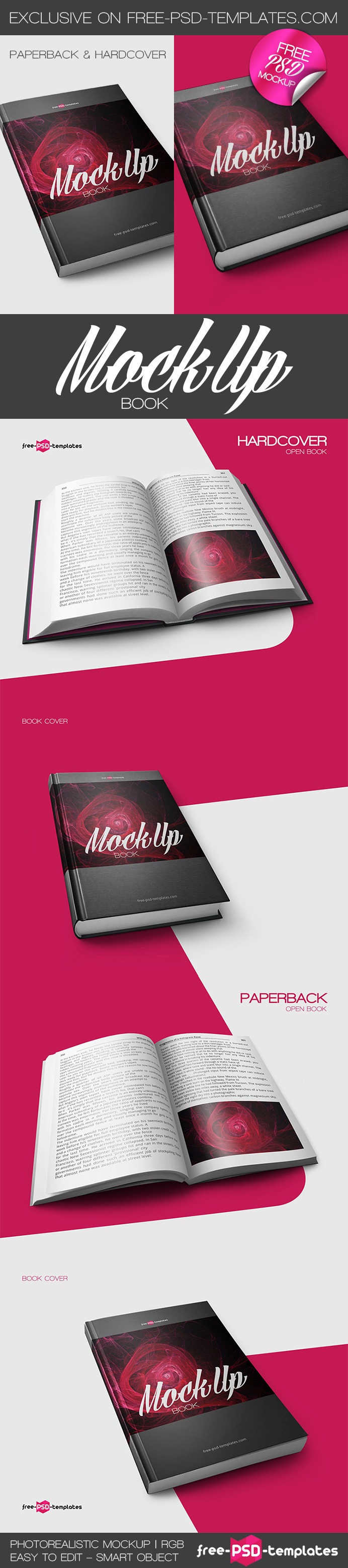 Bigpreview_free-book-mock-up1