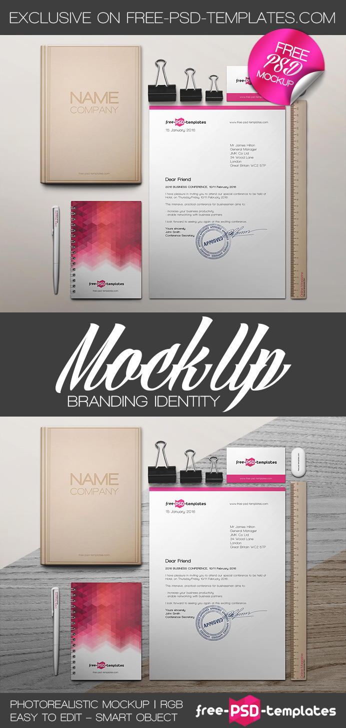 Bigpreview_free-branding-identity-mock-up