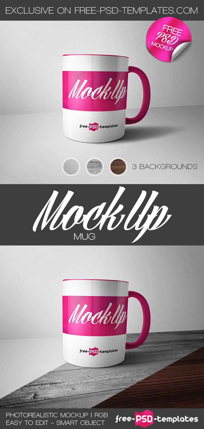 Bigpreview_free-mug-mock-up1
