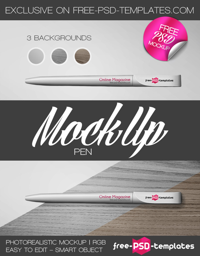 Bigpreview_free-pen-mock-up