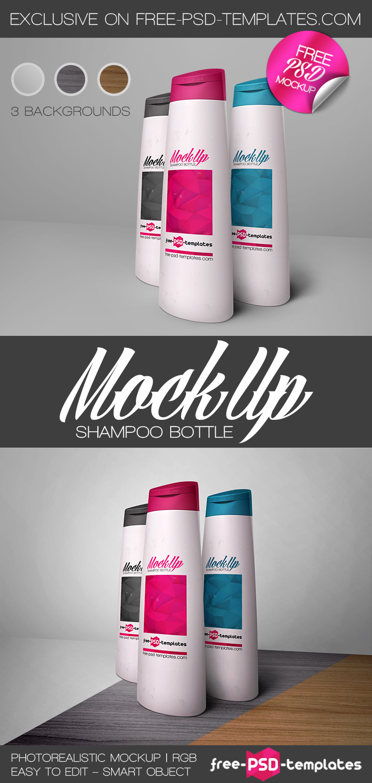 Bigpreview_free-shampoo-bottle-mock-up
