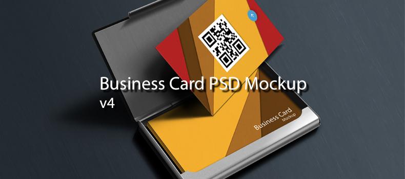 Business-Card-PSD-Mockup-v4