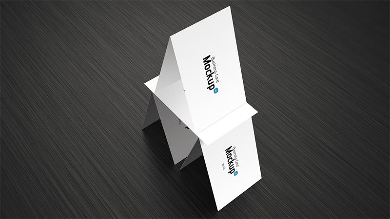 Business-card-mockup-06_ref