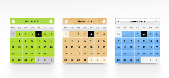 Calendar_PSD_Templates_Preview_Small