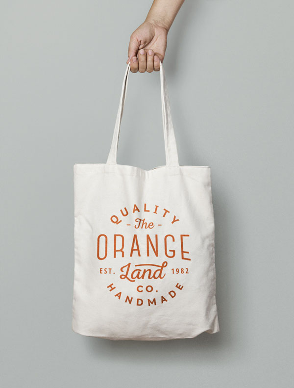 Canvas-Tote-Bag-MockUp-600
