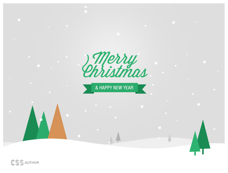 Christmas-and-New-Year-Greeting-Card-PSD
