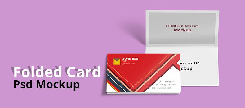 Folded-Card-Psd-Mockup-Featured