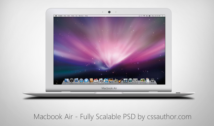 Macbook-Air-Fully-Scalable-PSD-for-Free-Download-cssauthor.com_1