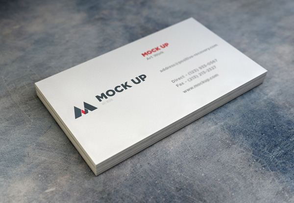 Realistic-Business-Card-2-600