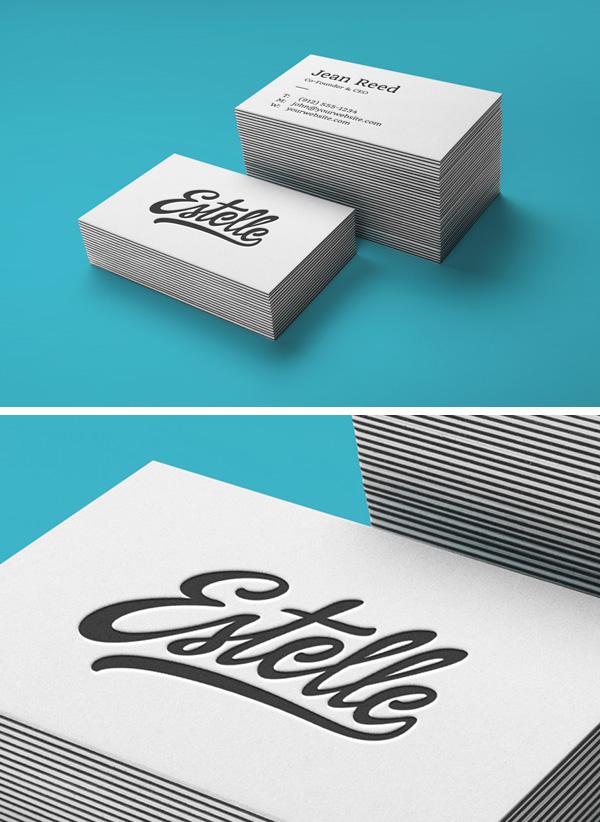 Stack-Letterpress-Business-Card-MockUp-600