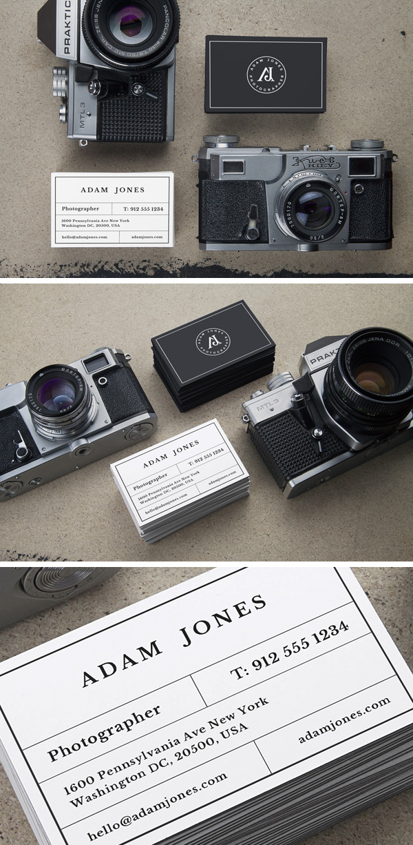 Vintage-Cameras-B-Cards-Mockup-600