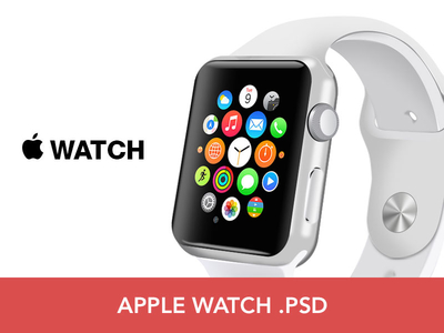 apple-watch-2_1x