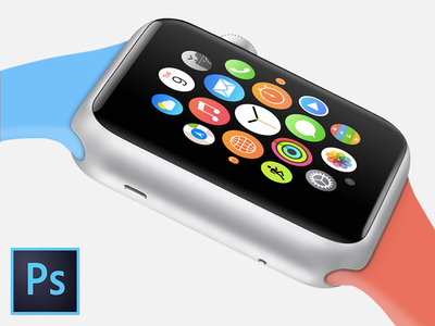 apple-watch-iwatch-psd-freebie-mickup_1x