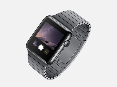 apple-watch_1x