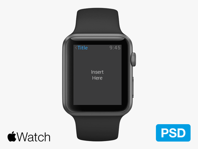 apple_watch_psd_1x