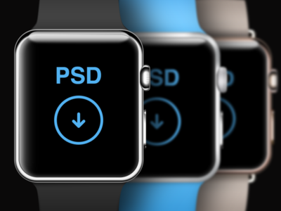 apple_watch_template_dribbble_1x