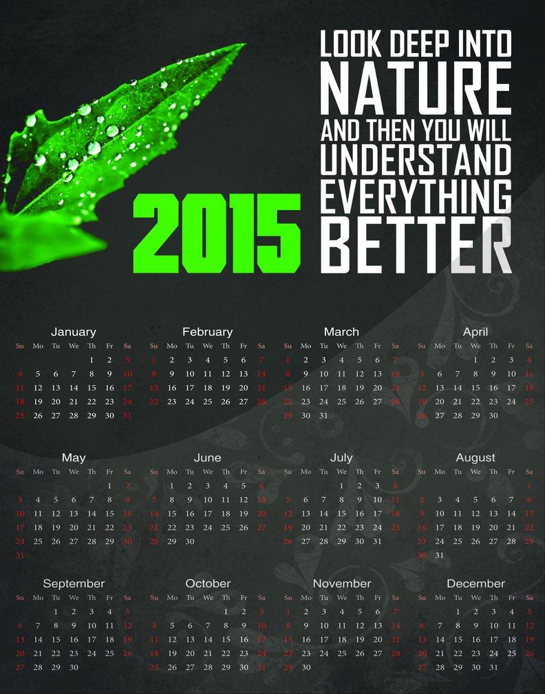 black_calendar_by_guru12192-d86tdry