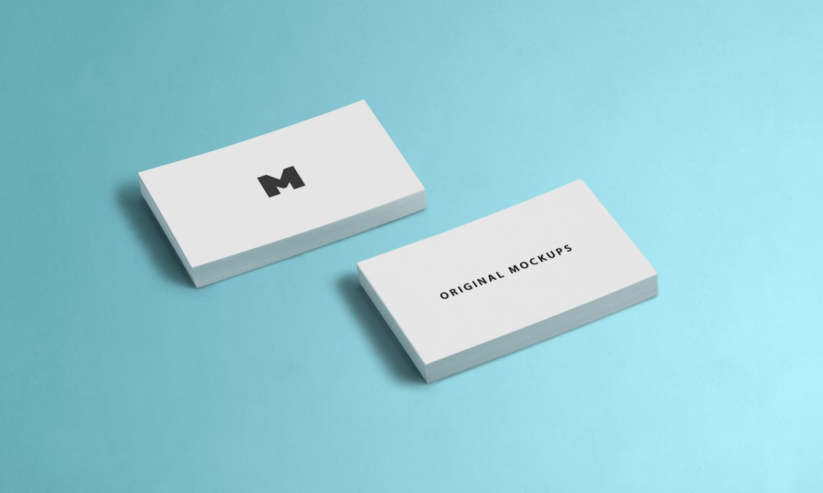 70 free psd business card mockups for great deals free psd templates business card mockup 03 a 31048a2c3d58e0bebb2a962440425053 cheaphphosting Choice Image