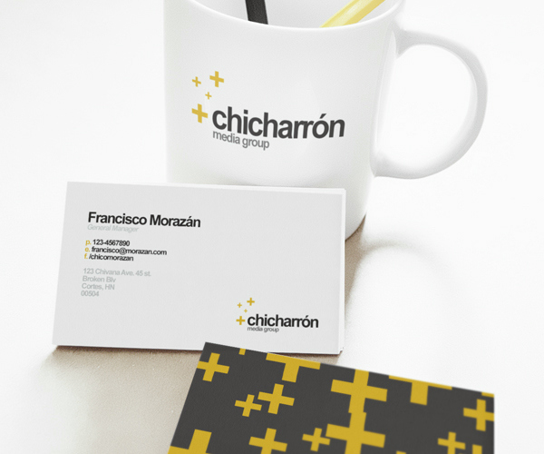 business-card-mockup-cover