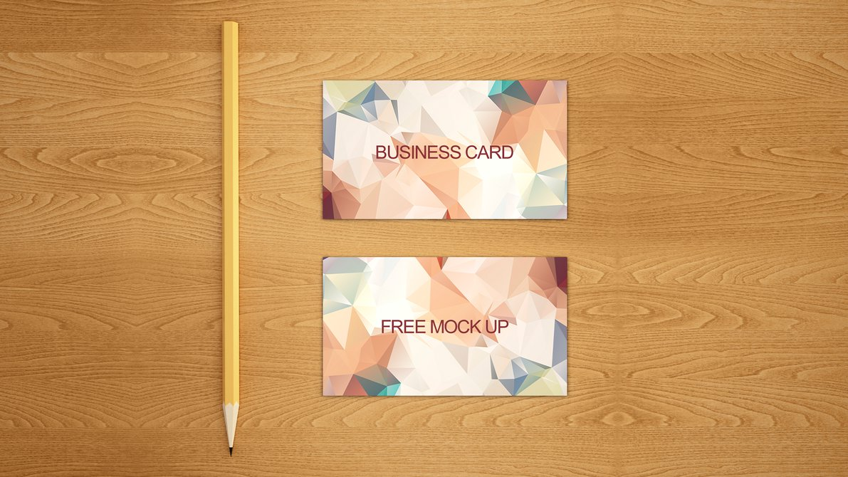 business_card_free_mock_up_psd_by_dimkoops-d7nbury