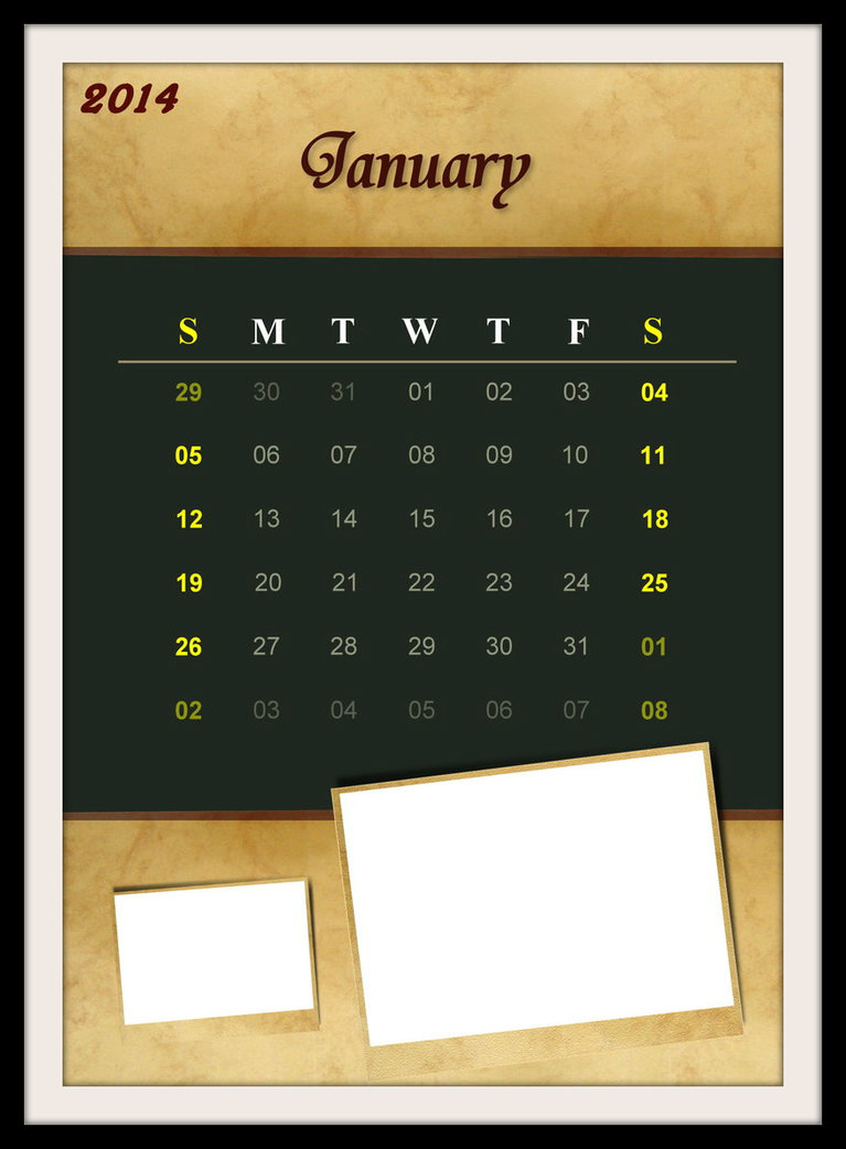 calendar_templates__2014__set_2_by_aimee_valentine_art-d6a9cw5