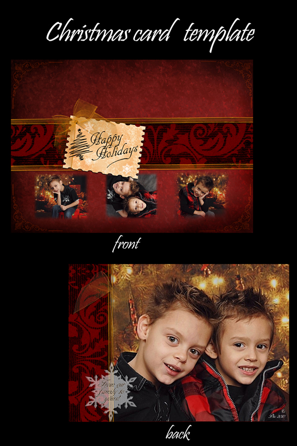 christmas_card_template_by_ladycrevy-d34oxay
