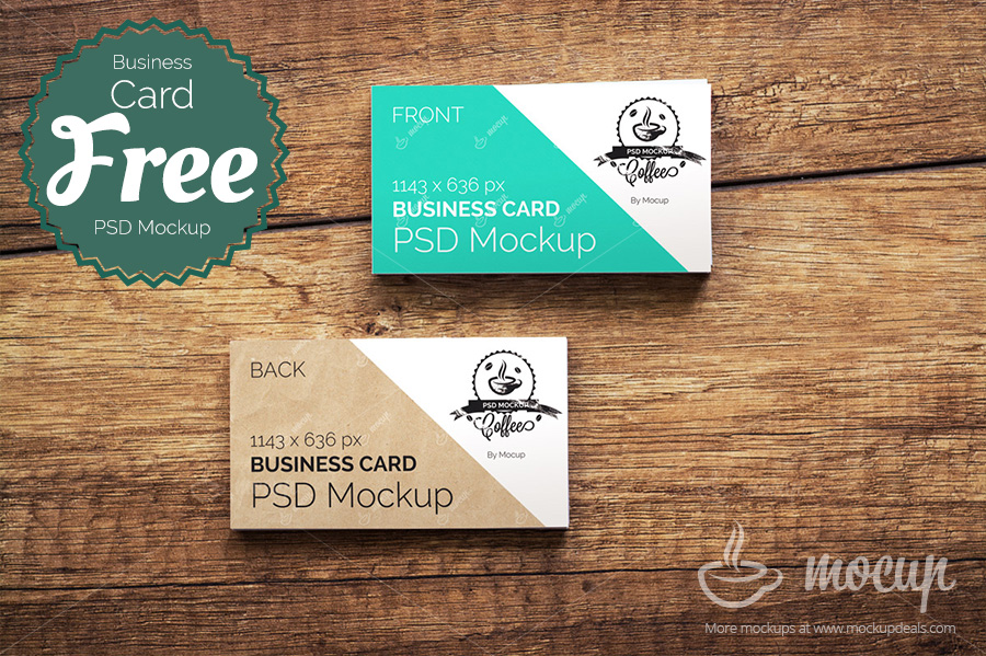 corporate_identity_1_mockup_business_card_psd_template_1
