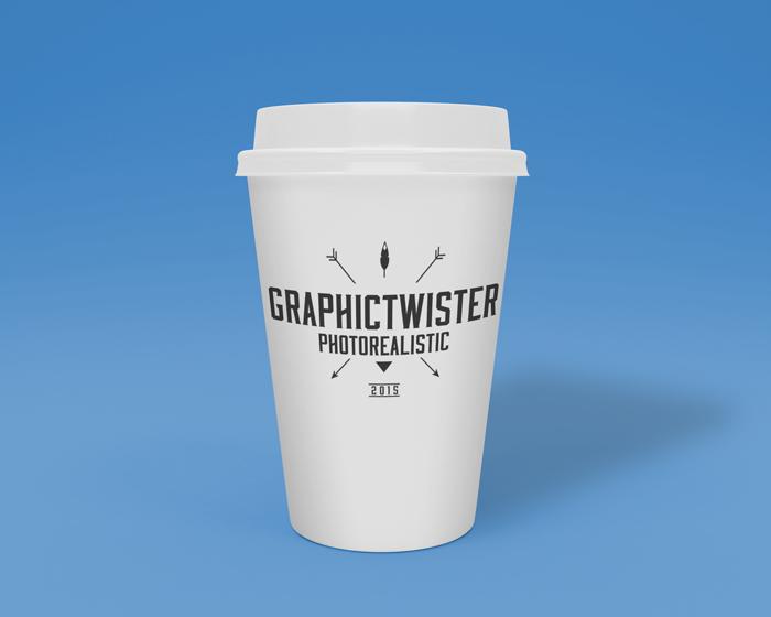cup-mockup