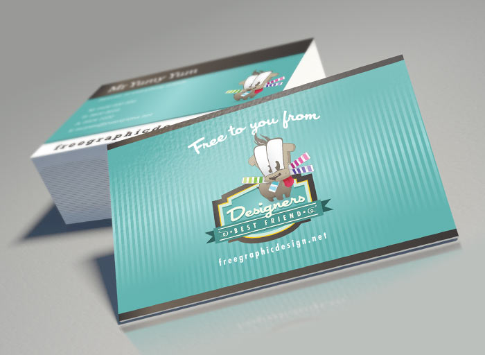 free-business-card-mock-up-2